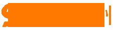 黄岛公司注册-黄岛代理亿博代理佣金-青岛开发区代理亿博代理佣金-青岛通达九州